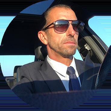 chauffeur-prive-provence